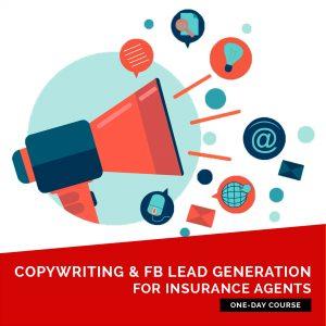 life insurance facebook lead generation ads